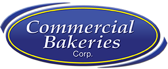 Commercial Bakeries Corp.
